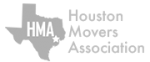 Houston Movers Association